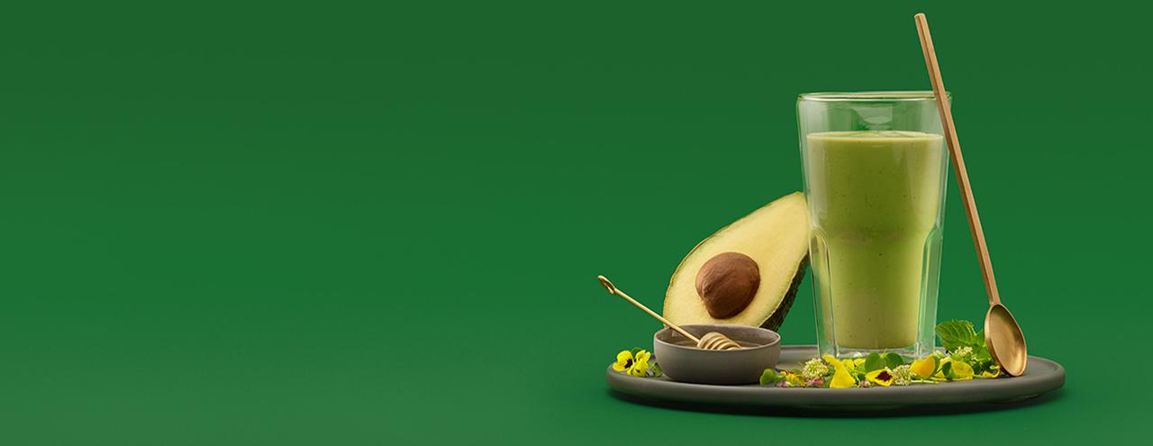 Cremesso 10jahre Rezept 01 Avocado Espresso Frei